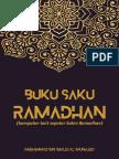 Buku-Saku-Ramadhan-Kumpulan-Twit-Seputar-Ramadhan.pdf