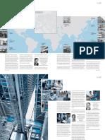 Festo Global Print En