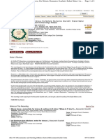 arkiv PDF