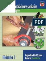 manual_instalaciones_sanitarias_agua_y_d.docx