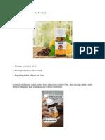 Essential Oil Benefits | CALL/WA +62 878-8080-8680 (XL)