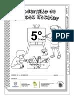5o _REPASO 2016- 2017