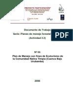 Serie-SPDM-plan_de_manejo_ecoturistico_ccnn_timpia_27122008.pdf