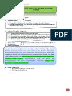 Ukbm Kimia Kd 3.4-4.4