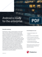 Android-enterprise__EN-US-V1.pdf