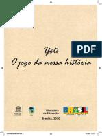 yote_professor_miolo.pdf