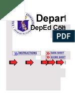 PERIODICO Proceedings ARTECH2015.pdf  3c7a7c29805e1
