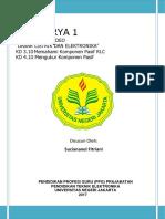 RPP 3.10