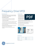 Factsheet VariableFrequencyDrive US v01