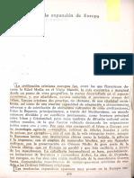 Historia América Latina Carrasco Céspedes Pp273 278