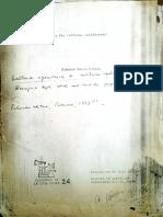 Cirese - Cultura hegemónica y cult subalterna.pdf