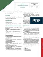 E-COR-SIB-01.01 Equipo de Protección Personal (1)