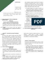 Análisis Del Código Penal en Relación Con El Comercio