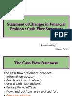 cash-flow-statement-