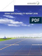 DEWA Sustainability Report 2016.pdf