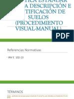 PRÁCTICA ESTÁNDAR PARA LA DESCRIPCIÓN E IDENTIFICACIÓN DE.pptx