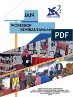 panduanworkshop.pdf