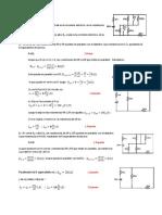PEP 2pauta-problema2(F-A-B)2do.sem.2014.pdf