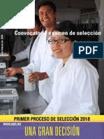 UAM.pdf
