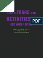 Forum 3 - Task 1