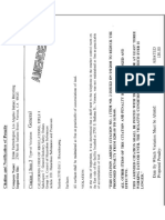 fine reduced to $150 2008 Cal:OSHA