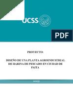 REGIMENES TRIBUTARIOS EN EL PERU.pptx