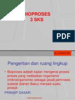 KULIAH_PENGANTAR,BIOPROSES.pdf