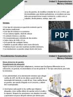 clase_2p_muros_de_paneles_y_de_concreto_19oct.pdf