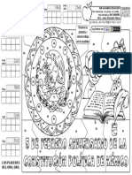Productos-de-2x1-cifra-3.pdf