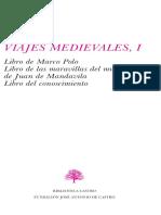 Varios - Viajes Medievales 1.pdf
