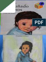 UN_PUÑADO_DE_BESOS.pdf
