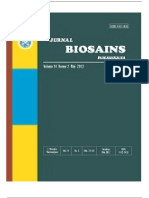 biosains5088-08203a8fa1fullabstract