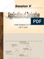 6.IDS ApplDerivative