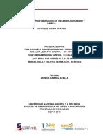 Documento _ Etapa4_442001_57- Diplomado