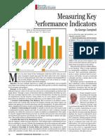Metrics_Measuring_KPIs.pdf