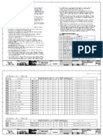 Csgh Mechanical Plan as of 12-28-16