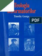 Teologia Reformatorilor.pdf