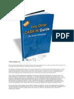 Cash in Guide - Iraqi Dinar - v1.6