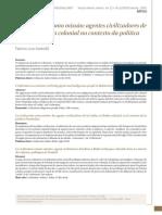 A civilização como missão - Fabricio Santos.pdf