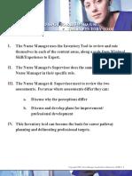 InventoryAssessment030807.pdf