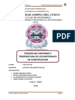 Informe de Aplicacion de La E.D 2