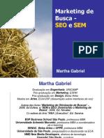 07-marketingbuscamarthagabriel-100521131710-phpapp01.pdf
