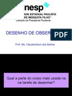 aula01desenhodeobservao-140316111719-phpapp02