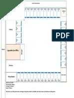 Hi-way-Booth-Plan.docx