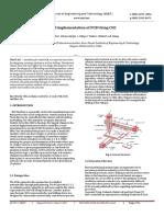 IRJET-V4I2340.pdf