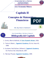 Mat_Financieras