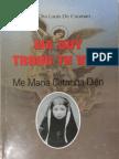 eBookMaQuyTrongTuVien.pdf
