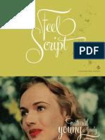 Feel Script