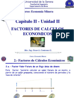 Factores_de_Calculos_Economicos