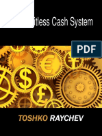 Limitless Cash Forex Trading System Manual